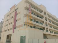 Staff Accommodation Commercial in Jebel Ali Industrial 1-photo @index
