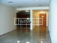 2 Bedroom Apartment in West Bay Lagoon Street-photo @index