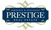 Prestige Dubai