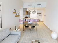 1 Bedroom Apartment in Studio One-photo @index