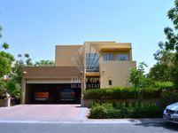 4 Bedroom Villa in Saheel 2-photo @index