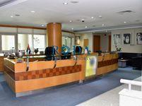 Office Commercial in Roda Al Murooj-photo @index