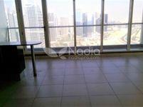 3 Bedroom Apartment in Dubai Arch-photo @index