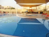 5 Bedroom Villa in Al Shafi Compound-photo @index
