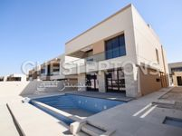 5 Bedroom Villa in Saadiyat Island-photo @index