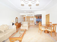 1 Bedroom Apartment in Serdal Tower-photo @index