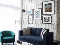 3 Bedroom Apartment in The Atria-photo @index