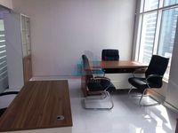 Office Commercial in Business Bay