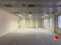 Office Commercial in Wadi Kabir-photo @index