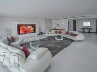 4 Bedroom Apartment in 23 Marina-photo @index