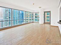 3 Bedroom Apartment in La Riviera-photo @index