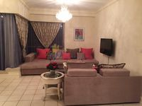 1 Bedroom Apartment in Al Sahab 2-photo @index