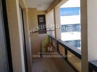 2 Bedroom Apartment in Al Khazna Tower-photo @index