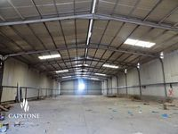 Warehouse Commercial in Industrial Area-photo @index