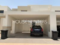 3 Bedroom Villa in Hayat 1-photo @index