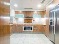 3 Bedroom Villa in Marina Residence 3