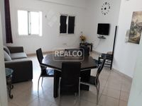 1 Bedroom Apartment in Riviera Lake View-photo @index