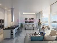 1 Bedroom Apartment in MINA by Azizi-photo @index