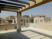 3 Bedroom Apartment in Village Gate-photo @index
