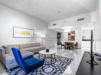 1 Bedroom Apartment in Blue Bay Tower-photo @index