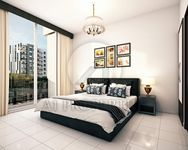 1 Bedroom Apartment in Lawnz by Danube-photo @index