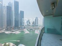 3 Bedroom Apartment in Marina Terrace-photo @index