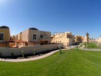 4 Bedroom Villa in Muzera Community-photo @index