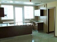 2 Bedroom Apartment in Sulafa-photo @index