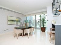 2 Bedroom Apartment in The Residences-photo @index
