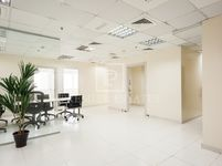 Office Commercial in Hds-photo @index