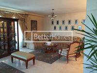 4 Bedroom Villa in Al Naser-photo @index