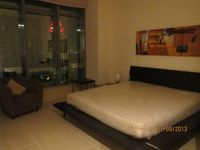 1 Bedroom Apartment in City Center Towers-photo @index