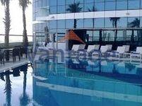 1 Bedroom Hotel Apartment in Al Barsha 1-photo @index