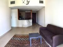 1 Bedroom Apartment in Lakeside Residence-photo @index