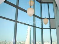4 Bedroom Apartment in world trade centre residence-photo @index
