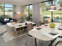 5 Bedroom Villa in EMAAR South-photo @index
