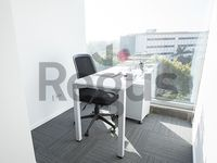Office Commercial in The First Area-photo @index