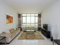 2 Bedroom Apartment in Capital Bay Tower A-photo @index