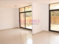 3 Bedroom Villa in Umm Suqeim 1 Villas-photo @index