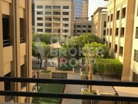 2 Bedroom Apartment in Al Ghaf 2-photo @index