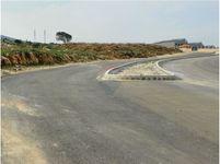 Land in Tripoli-photo @index