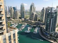 2 Bedroom Apartment in Address Dubai Marina-photo @index