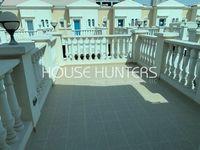 1 Bedroom Villa in District 12K-photo @index