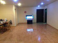 3 Bedroom Apartment in Al Futah-photo @index
