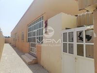 Properties for rent in Al Falah City | JustProperty com