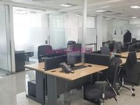 Office Commercial in Cayan Business Center-photo @index