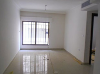 2 Bedroom Apartment in Dair Ghbar-photo @index