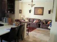 3 Bedroom Apartment in Dabouq-photo @index