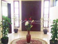5 Bedroom Villa in Binal Jesrain-photo @index