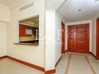 3 Bedroom Apartment in Golden Mile 6-photo @index
